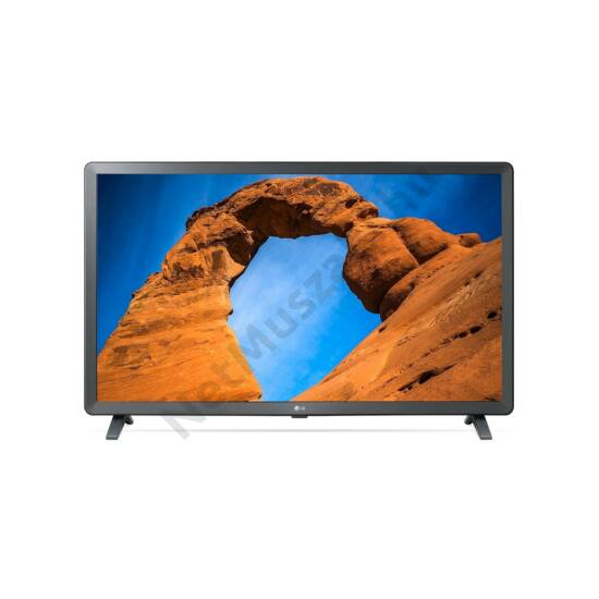 LG 32LK610BPLB HD Ready SMART LED TV