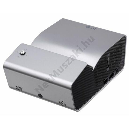 LG PH450UG projector