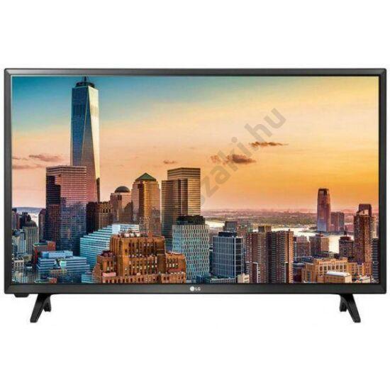 LG 32LJ500V Full HD
