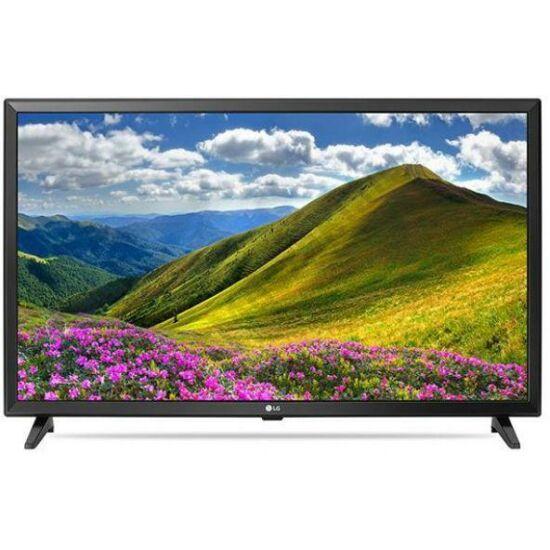 LG 32LJ610V Full HD Smart TV