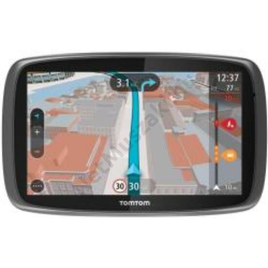 TomTom GO 40 EU GPS