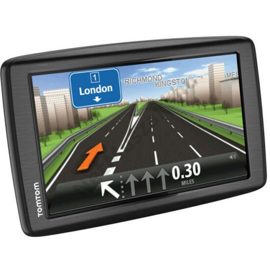"""TomTom Start 60 EU 6"""" GPS"""