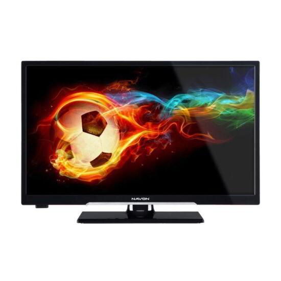 Navon NAVTV24DLEDFHD Full HD TV