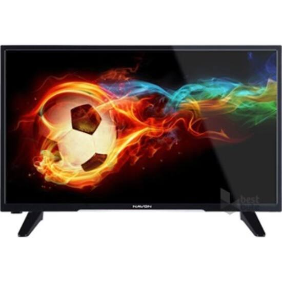 "Navon 32"" N32TX279HD HD ready LED TV"