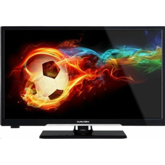 Navon N24TX279LP 24' HD Ready LED TV