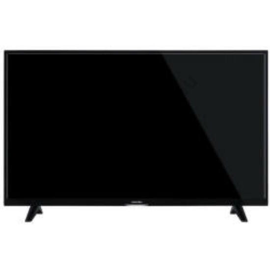 "Navon 43"" N43TX292UHDOSW UHD WiFi Smart LED TV"