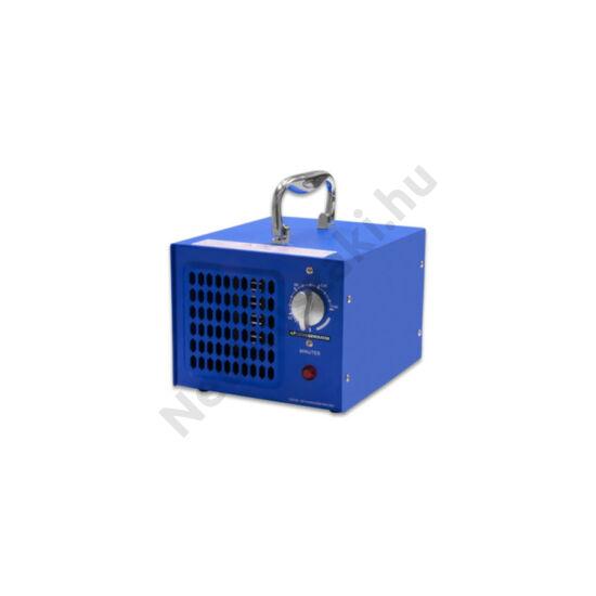 OZONEGENERATOR Blue 7000 - ózongenerátor készülék 3 év garanciával