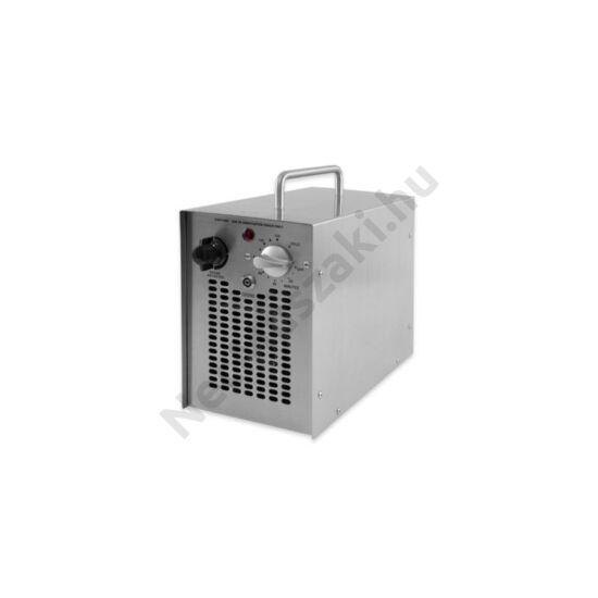 OZONEGENERATOR BlackPool 5000A - 3in1 ózongenerátor készülék