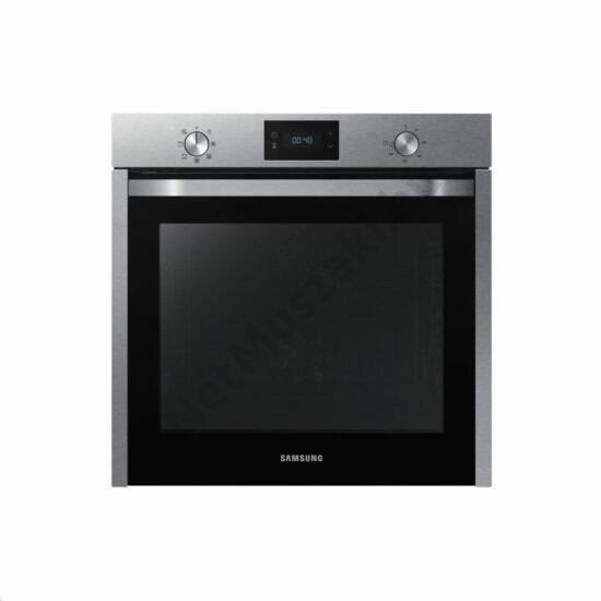 Samsung NV75J3140RS/EO Beépíthető elektromos sütő