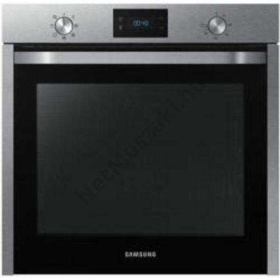 SAMSUNG NV75K3340RS/EO beépíthető sütő