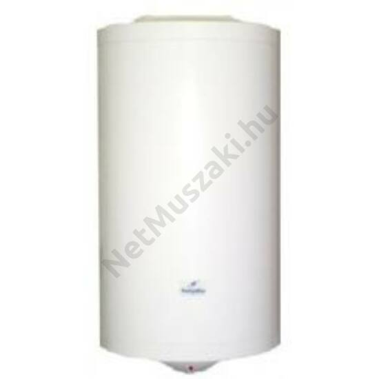 HAJDU Z150EK-1 Elektromos vízmelegítő