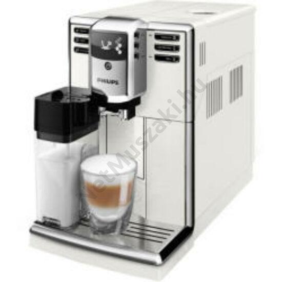 PHILIPS Series 5000 EP5361/10 automata kávégép