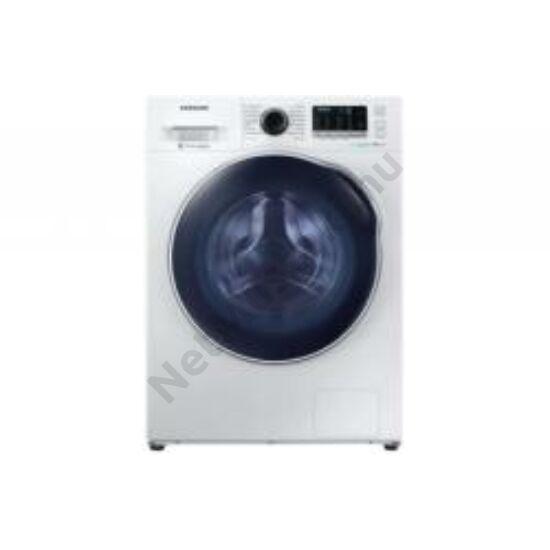 SAMSUNG WD80K52E0AW/LE mosó-szárítógép