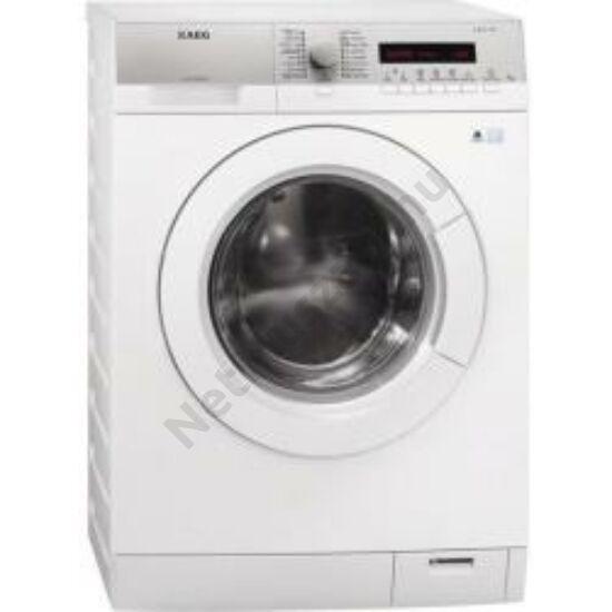Aeg L76275FL elöltöltős mosógép