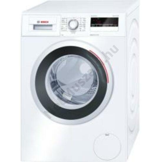 Bosch WAN24261BY elöltöltős mosógép