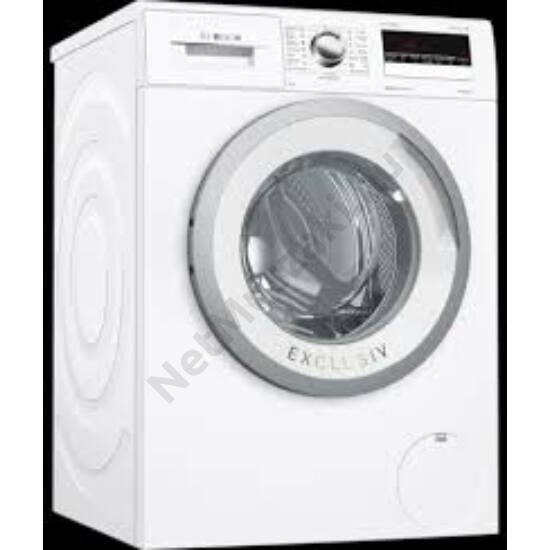 Bosch WAN24290BY elöltöltős mosógép, A+++