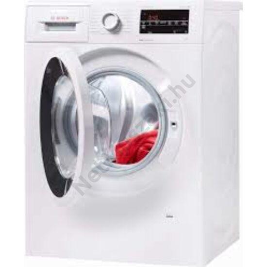Bosch WAT28411 Serie 6 A+++ 7kg hideg/meleg vízre köthető elöltöltős mosógép