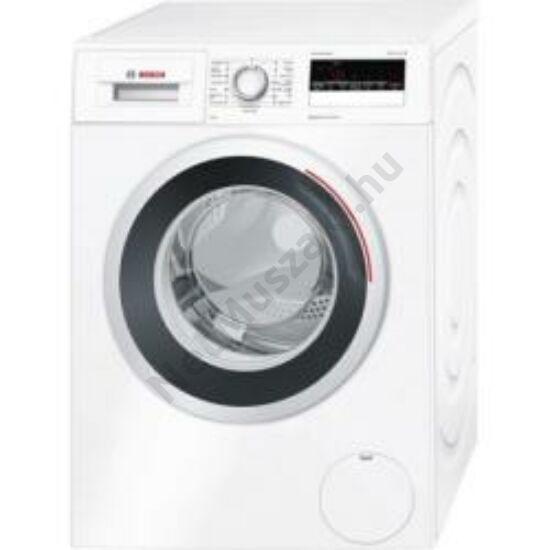 Bosch WAN24161BY Elöltöltős mosógép