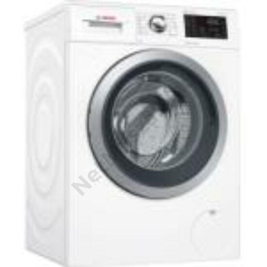 Bosch WAT28561BY Serie 6 elöltöltős mosógép