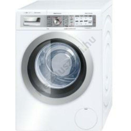 Bosch WAY328H0EU elöltöltős mosógép