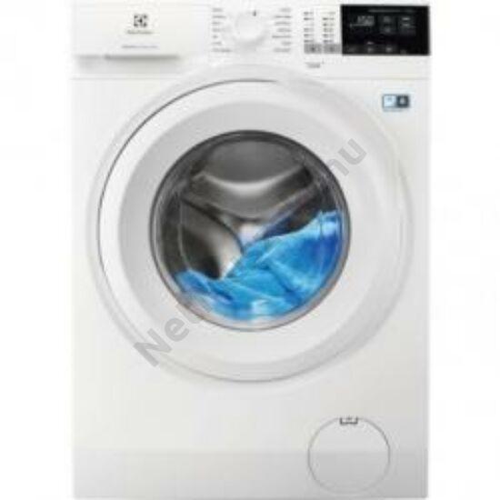 Electrolux EW6F428W Elöltöltős mosógép
