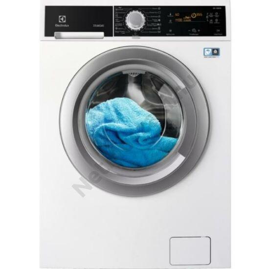 Electrolux EWF1287EMW elöltöltős mosógép