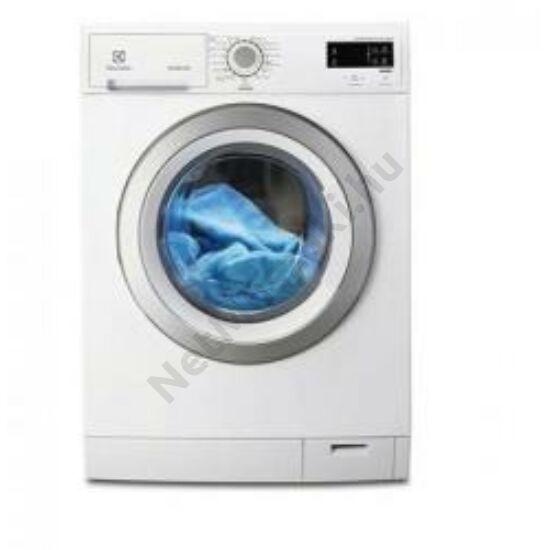 Electrolux EWF1497HDW2 elöltöltős mosógép