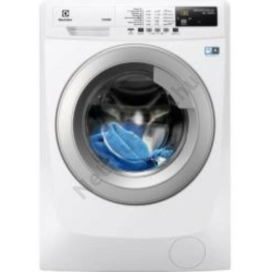 Electrolux EWFB1294BR elöltöltős mosógép