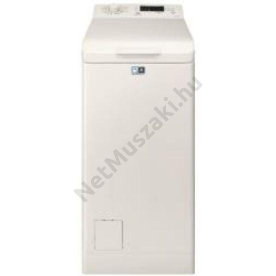 Electrolux EWT1064ILW mosógép