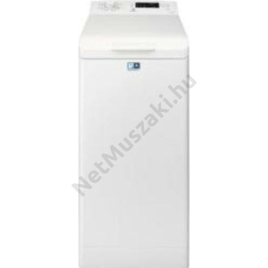 Electrolux EWT1262IFW mosógép