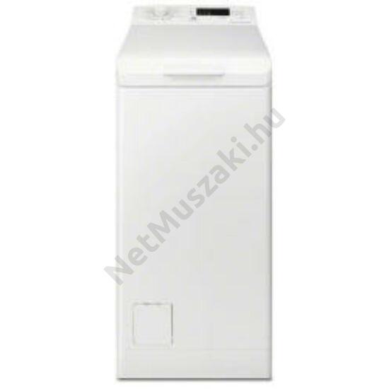 Electrolux EWT1264EKW Felültöltős mosógép,