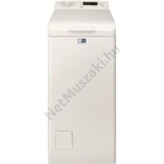 Electrolux EWT1264ILW Felültöltős mosógép