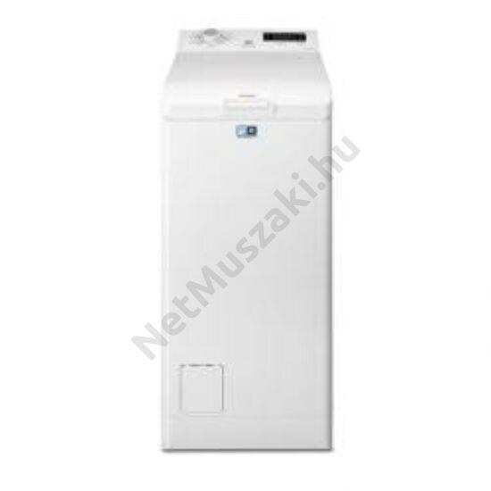 Electrolux EWT1274ELW mosógép