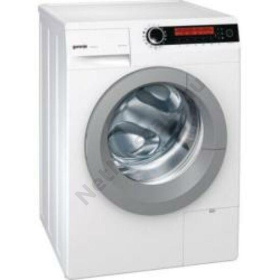 Gorenje W9865E elöltöltős mosógép