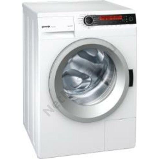 Gorenje W98F65I/I Elöltöltős mosógép