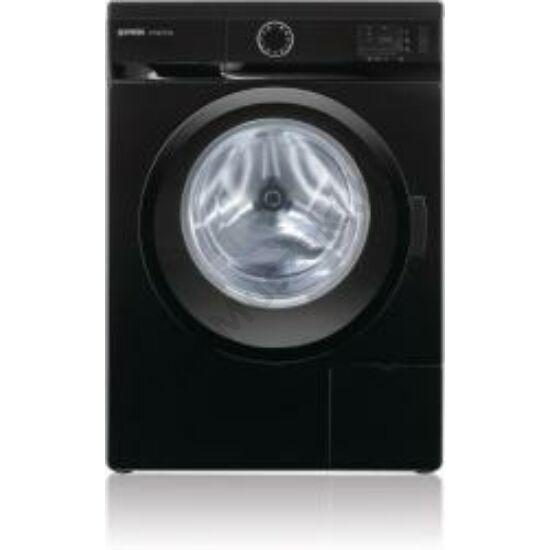 Gorenje WA74SY2B elöltöltős mosógép