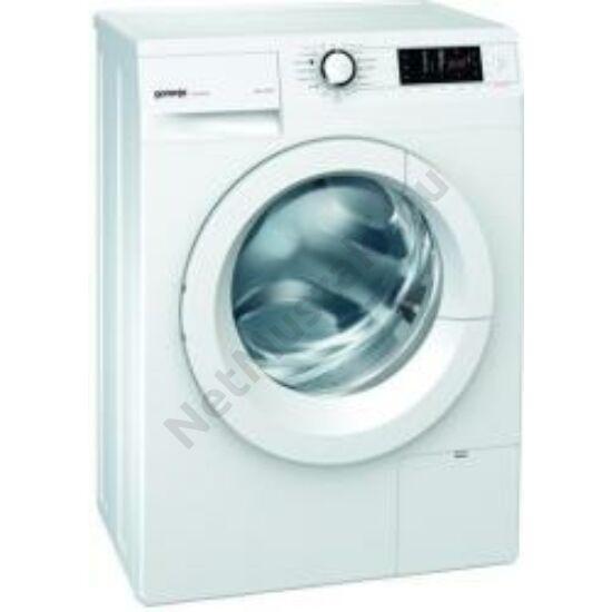 Gorenje W6503/S elöltöltős mosógép