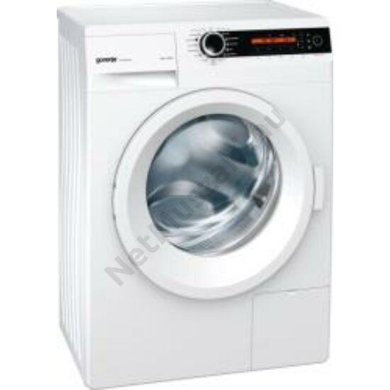 Gorenje W6723/S elöltöltős mosógép