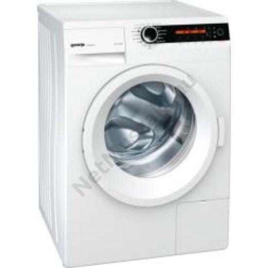 Gorenje W7723 elöltöltős mosógép
