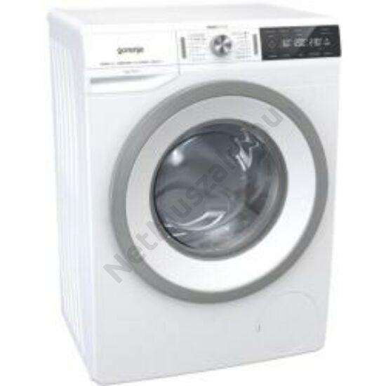 Gorenje WA72S3 elöltöltős mosógép