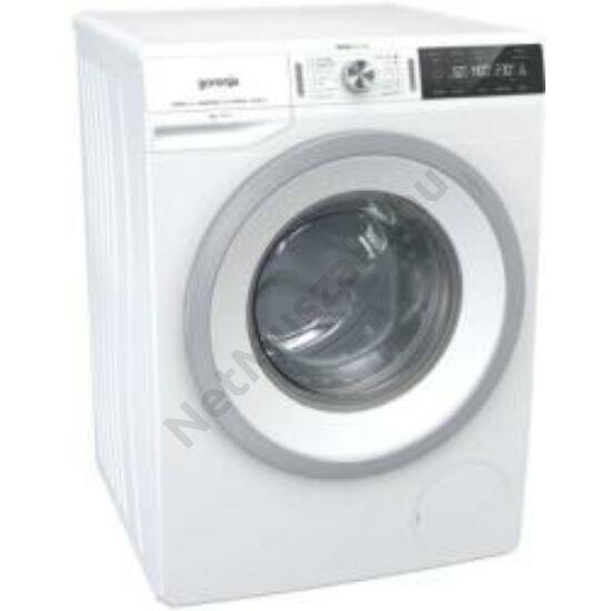 Gorenje WA946 Elöltöltős mosógép