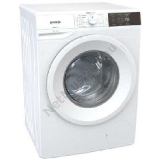 Gorenje WE703 előltöltős mosógép