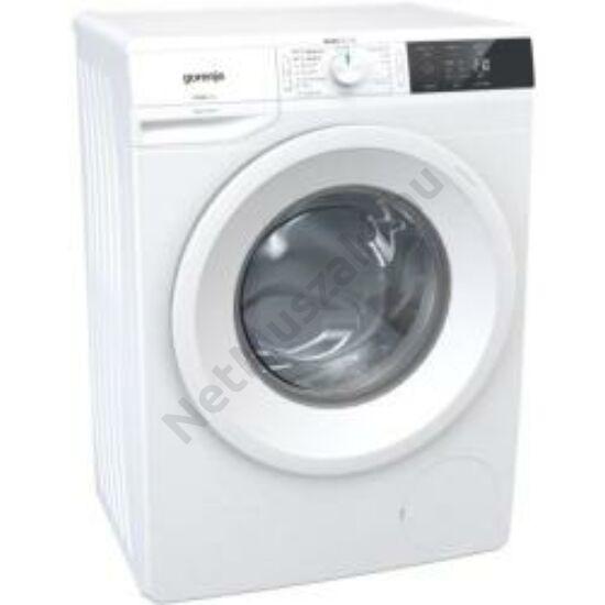 Gorenje WE72S3 elöltöltős mosógép