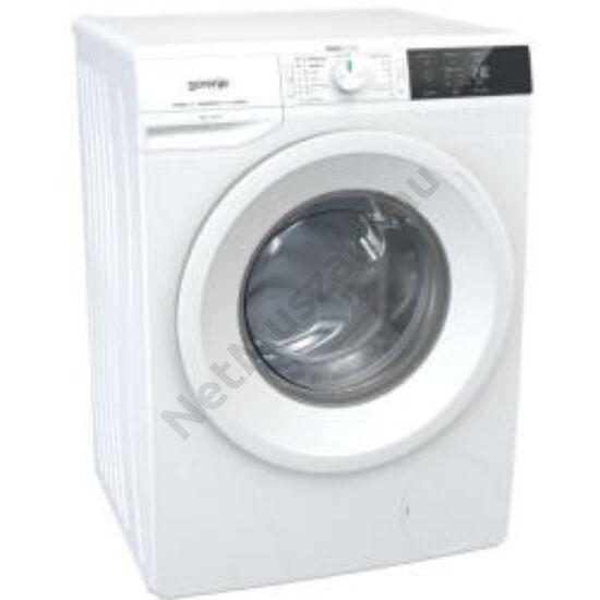 Gorenje WEI723 Elöltöltős mosógép