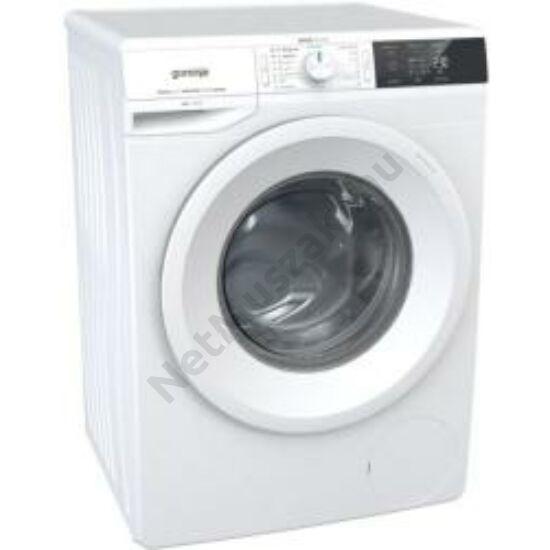 Gorenje WEI823 elöltöltős mosógép, 8 kg