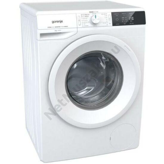 Gorenje WEI843S elöltöltõs mosógép
