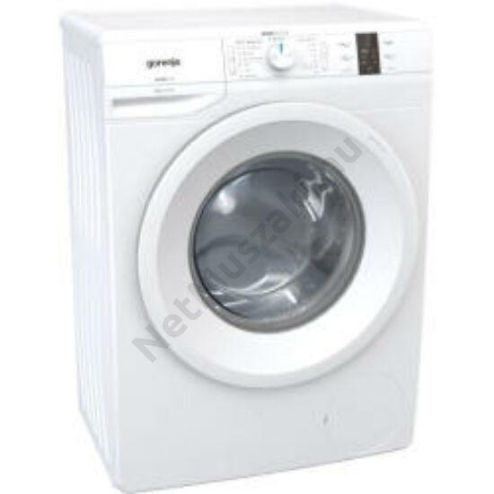 Gorenje WP60S3 Elöltöltős mosógép