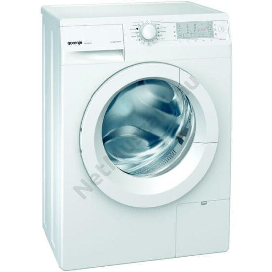 Gorenje W6402/S Elöltöltős mosógép, 6 kg, A++