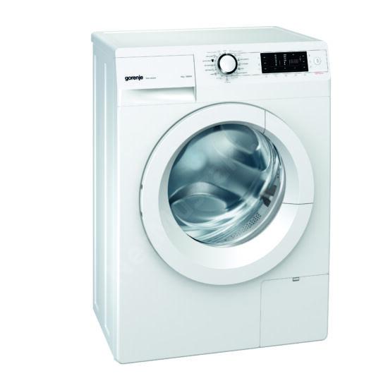 Gorenje W 6503/S Elöltöltős mosógép, 6 kg, A+++
