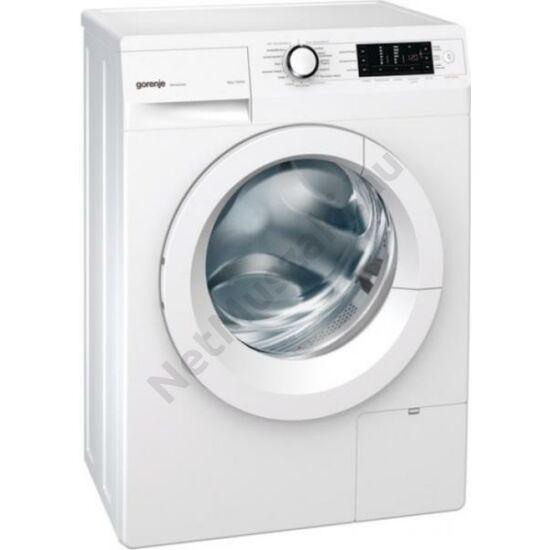 Gorenje W 6523/S elöltöltős mosógép, 6kg, 44cm mély A+++